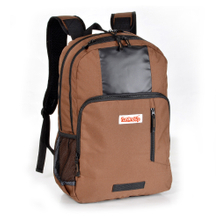 New Style Backpack School Bag Laptop Bag Backpack Bag